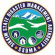 Sikkim Disaster Management