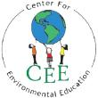 Environmental Education-English