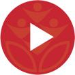 Vikaspedia videos(Hindi)
