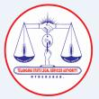 AP & Telangana Legal Services
