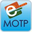 e-Pramaan MOTP Application