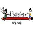 SSA Child Assessment Hindi