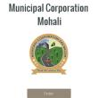 Municipal Corporation Mohali