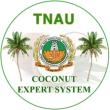 Coconut Expert System