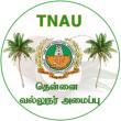 Coconut Expert System Tamil