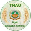 Paddy Expert System Tamil