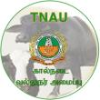 Cattle Expert System Tamil