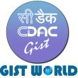 GIST World