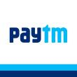 Paytm - Mobile Recharge, UPI Payments & Bank App