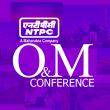 O&M Conference