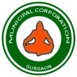 MunicipalCorporationGurgaon
