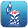 HPGAS