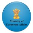 Registration of New Companies