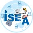 ISEA Tip of the Day
