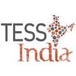 TESS-Secondary