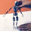 Design Course on Clay animation Module -2