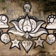 Design Course on Outdoor Graffiti Murals