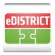 National eDistrict Service Tracker